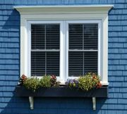 Get Best Vinyl Windows In Nashville