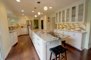 Get Top Kitchen Remodeling In Rochester Hills