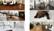 Floors2Door-Shop From The Convenience of Your Own Home