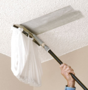 Popcorn Removal Services in Tyler,  TX
