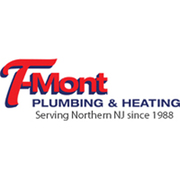 Best Hot Water Boiler Repair and Installation Service in NJ