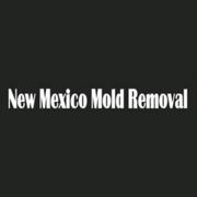 Professional Mold Removal Service in Albuquerque