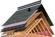 Home Improvement Service - Roofing,  Remodeling,  Finance and Solar
