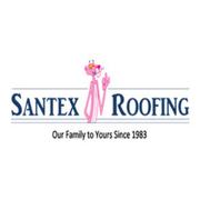 Roof Installation and Repairs in San Antonio   Santex Roofing