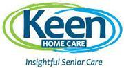 Senior Care Long Beach CA