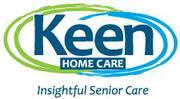 Long Beach's Oustanding Elder Care Services