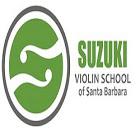 Suzuki Violin Santa Barbara