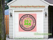 Gate & Gate Opener Repair Services Dallas,  TX Starting $26.95