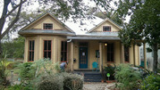 American Hill Country Painting and Remodeling,  617 Sendera St.  San An