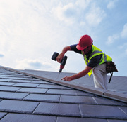 Need Roofing Contractor In Dallas? Contact MK Custom Roofing!