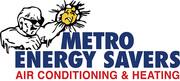 Metro Energy Savers