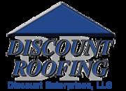 The Woodlands  Roofing Contractors