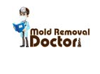 Mold Removal Doctor Orlando