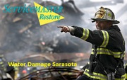 Know more about Water Damage in Sarasota | ServiceMaster Restorations