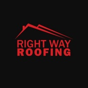 Right Way Roofing