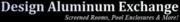 Alumimum Pool Cages & Screen Enclosures Tampa