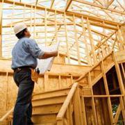 Structural Engineering by Professional EngineersLicensed in Arkansas