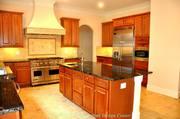 Kitchen Remodeling Falls Church VA - Ideal Tile