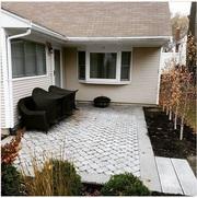 Professional Landscape and Gardening Gallery - Noble Garden Design